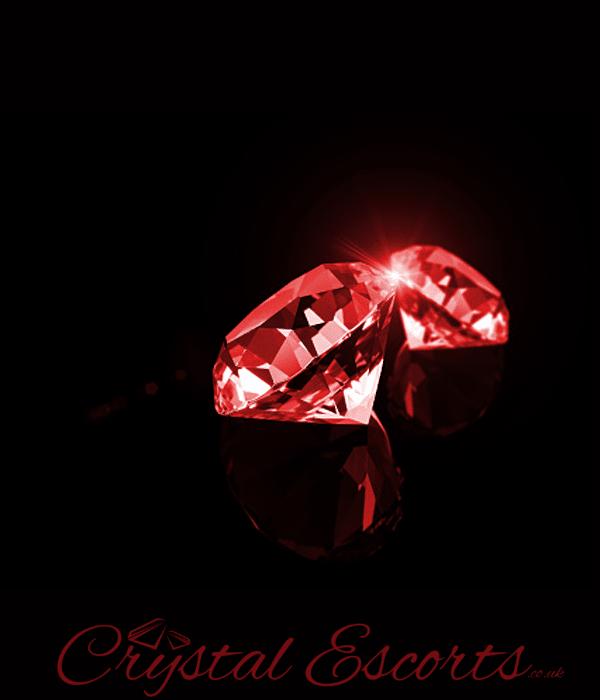 Crystal Northampton Escorts - High Class Escorts Agency